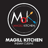 Magill Kitchen