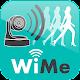 WiME per PC Windows