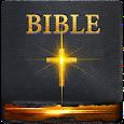 Bible - Free Bible Verses & Study on the Bible app apk