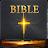 Bible 1.7.7 Apk