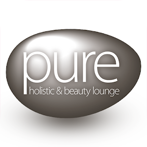 Pure Holistic & Beauty Lounge