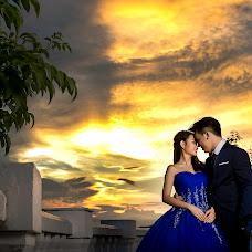 Wedding photographer David Chen chung (foreverproducti). Photo of 22.05.2017