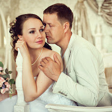 Wedding photographer Elena Konotop (Konotop). Photo of 11.06.2014