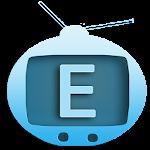 EvaTv Info 1.2