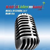 Radio Lider Miami