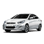 Guide Repairs Hyundai Solaris