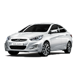 Guide Repairs Hyundai Solaris Icon