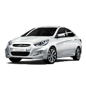 Guide Repairs Hyundai Solaris