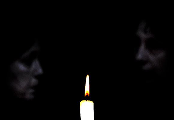Al lume di candela di RICCARDO60