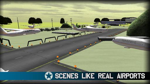 玩免費模擬APP|下載F14の3Dドライビング app不用錢|硬是要APP
