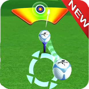 Golf Clash 2017 Tips - náhled