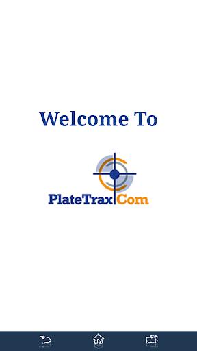 PlateTrax