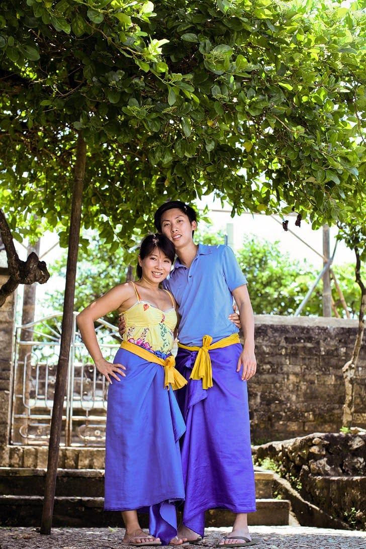 Uluwatu Bali Monkey Temple (What to Do in Bali).