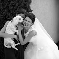 Wedding photographer Ruben Cosa (rubencosa). Photo of 06.07.2018