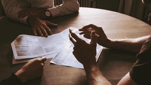 l'Entreprise d'un coaching pour les particuliers