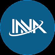IANA - Igreja Apostólica Nova Aliança