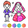 com.wedding.coloringdodo