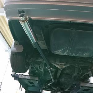 スプリンタートレノ AE86 GTアペックス S61年式のカスタム事例画像 AE86AKIRAさんの2018年08月02日15:27の投稿