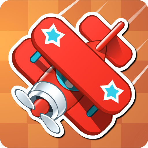 Help Me Fly (game)