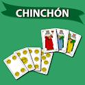 Chinchón: card game icon