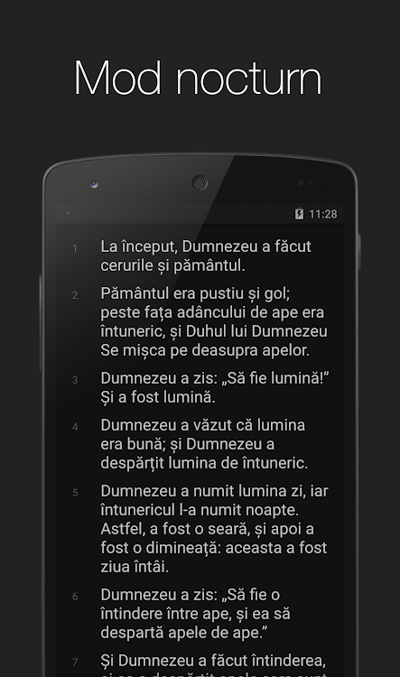 randki aplikacji romaneasca