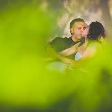 Wedding photographer Tedd Georgiev (teddgeorgiev). Photo of 21.06.2014