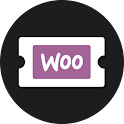 WooCommerce Events Check-ins icon