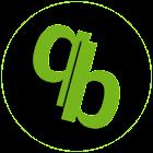 JEE 360 icon
