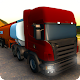 Truck Simulator Extreme Europe Download for PC Windows 10/8/7
