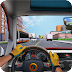 Drive for Speed: Simulator, Free Download