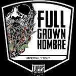TUPPS Full Grown Hombre