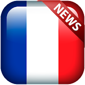 Daily France News - News from France Newspapers