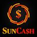 Suncash Customer Icon