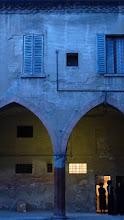 Photo: Modena, 28 maggio 2011