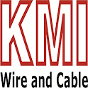 KMI Wire & Cable (Kabelmetal) icon