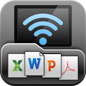 WiFi-Doc (Bundle Version) icon