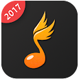 HD Music Player icon