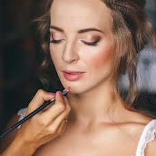 Wedding photographer Irina Sochivec (erenazh). Photo of 30.09.2016