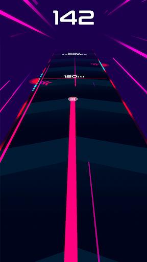 Wavy Lines apkdebit screenshots 4