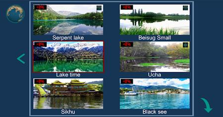 Fishing PRO 1.14 screenshot 845419