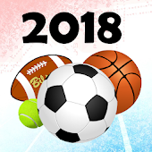 Sports Street Android APK Download Free By Mappstreet.com