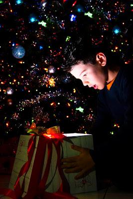 Natale di Claudio Tenca