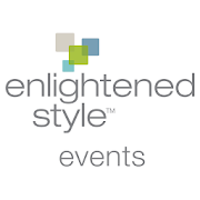 Enlightened Style Events