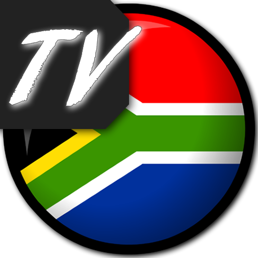 Southafrica Live TV - South Africa Live TV