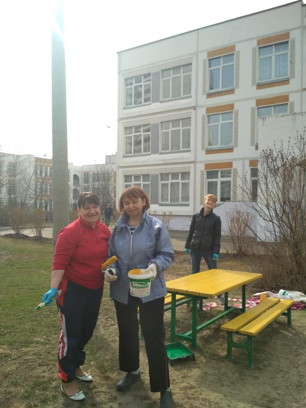 C:\Users\Надежда Г\Downloads\IMG_20190420_092806.jpg
