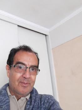Foto de perfil de gregorio12888