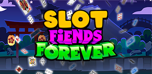 Frends Forever Parthy APK