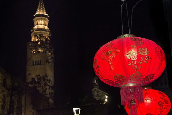 lanterne cinesi di PaolaTizi