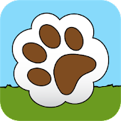 Doggy Logs - Dog Walk Tracker