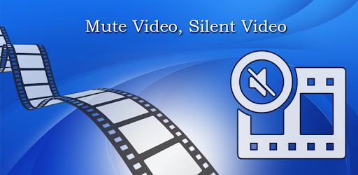 Mute Video, Silent Video – Apps no Google Play